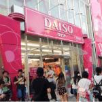 5 Toko Diskon Selain Daiso di Jepang yang Ramah di Kantong