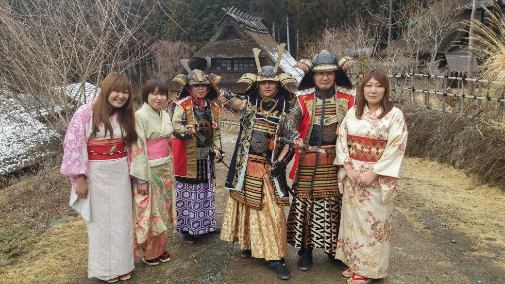 tour ke jepang maret privatetour tokyo gunung fuji 2015