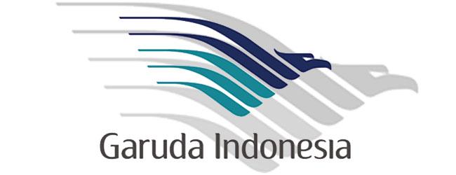 Promo Tiket Garuda Indonesia April Jakarta Tokyo 2016