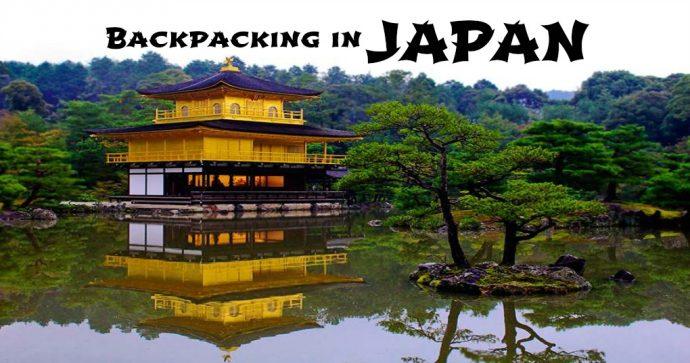 Paket Backpacker ke Tokyo , Fuji , Kyoto , Osaka selama 7 Hari