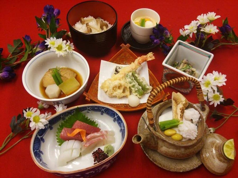honke-tankuma-honten-halal-kyoto-kaiseki