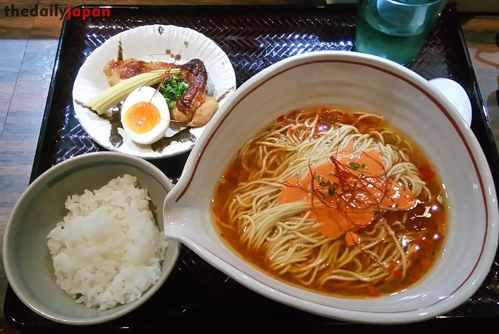 shinjukugyoen-ramen-ouka
