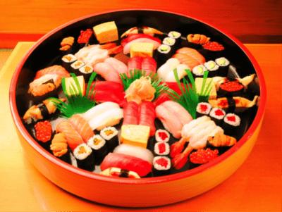 sushiken-400x301