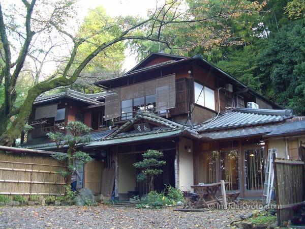 hotel-kyoto-yoshimizu-southern-higashiyama-kyoto-01-m