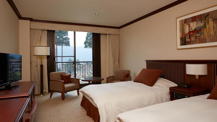yamano-hotel-photos-exterior