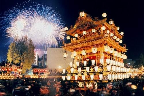 Ada-apa-antara-One-Punch-Man-dan-Prefektur-Saitama-di-Jepang-Ternyata-ada-kaitannya-lho-6