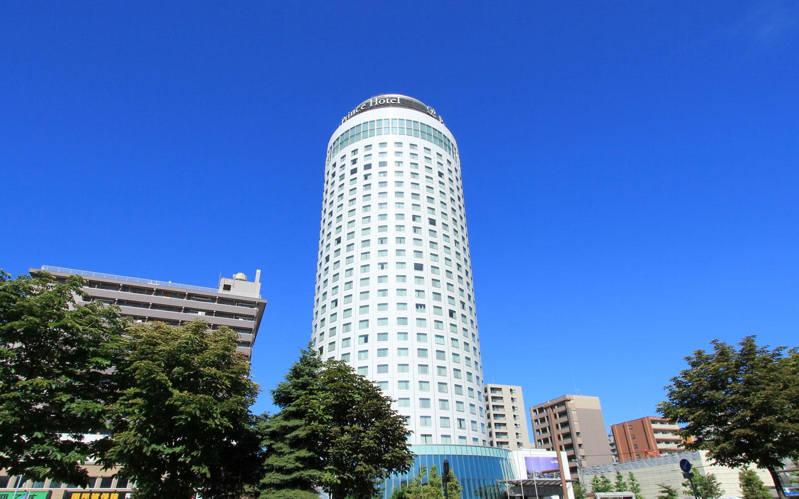 hotel-view-sapporo-prince-hotel_05