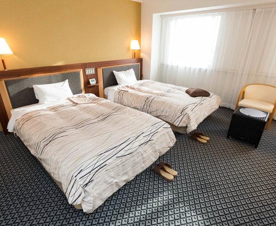comfort-twin-room--v10450083