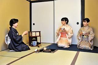 yukvel-blog-japanese-tea-ceremony-04