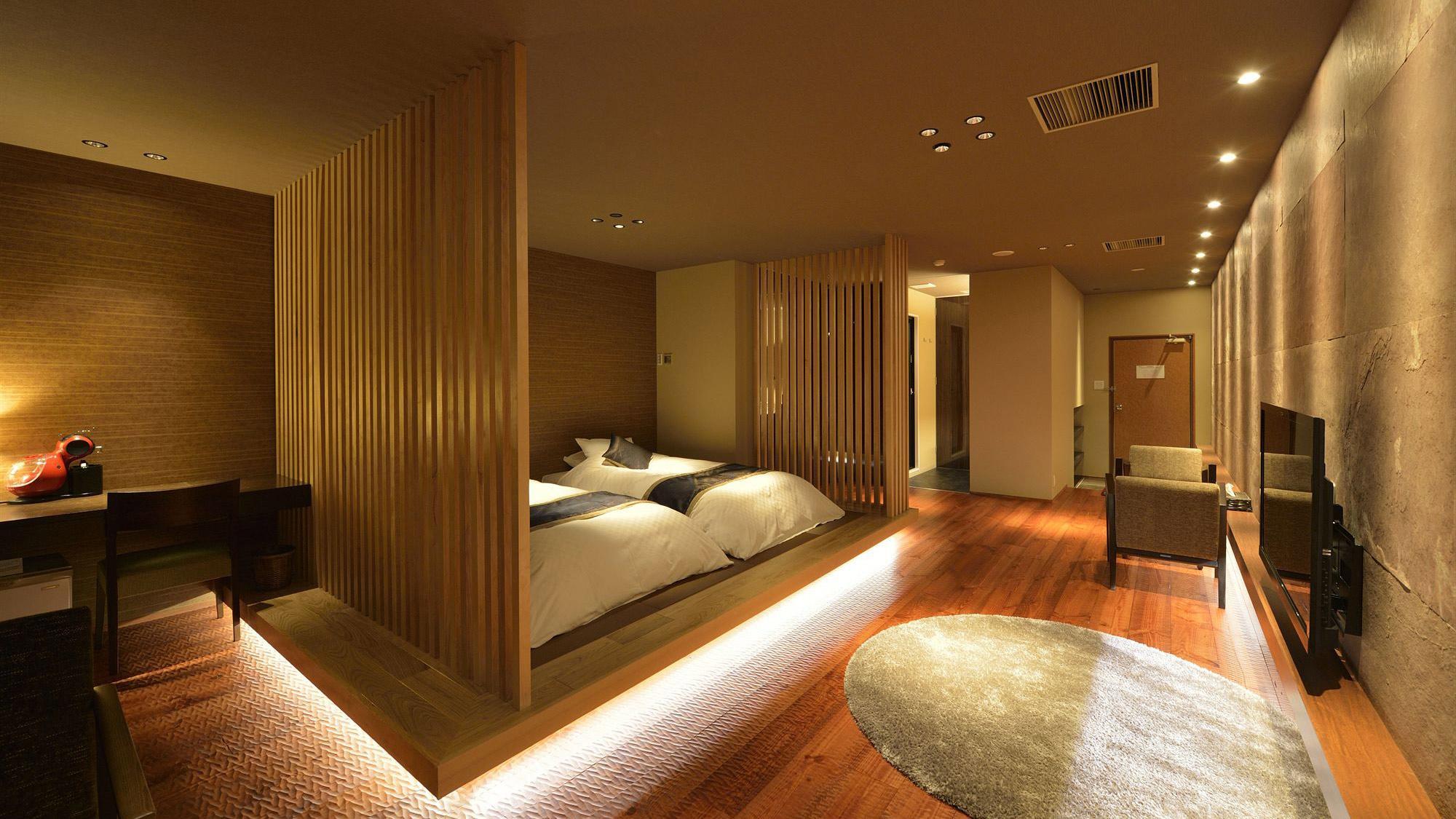 kyoto-uji-hanayashiki-ukifune-en-premier-room