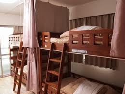 httpswww.google.co.idurlsa=i&rct=j&q=&esrc=s&source=images&cd=&cad=rja&uact=8&ved=&url=httpwww.hostelscentral.comenhostelsjapanhiroshimahiroshima-hana-hostel&psig