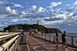Pastikan Anda berkunjung ke 7 Lokasi ini Jika Berlibur ke Kamakura, Jepang