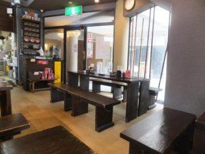 Lapar di Hakata? Inilah 8 Tempat Ramen yang Direkomendasikan