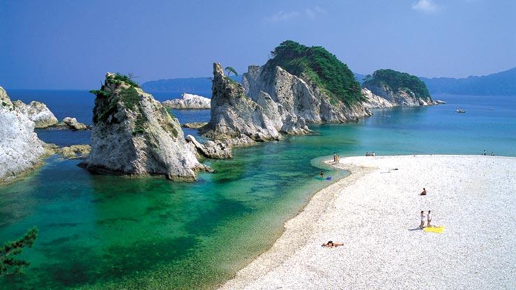 iwate beach by apan-iwate.info