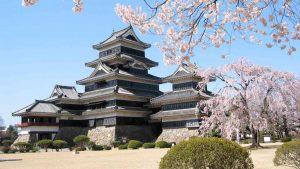 """""""Okayama"""" Destinasi Menarik Bagi Pecinta Fotografi"""