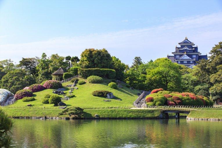 okayama by en.japantravel.com