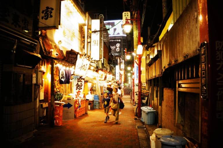 golden-gai by tokyocheapo.com