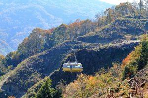 10 Tempat Wisata untuk Berkunjung ke Saitama Jepang