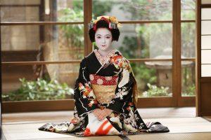 Lakukanlah 6 Hal Ini Saat Mengunjungi Wisata Jepang di Gion Kyoto Jepang, Dijamin Liburan Tak Membosankan