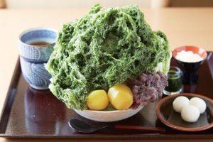 Banyaknya Makanan Khas Jepang Membuat Anda Bingung? Ini Dia Rekomendasi Wisata Kuliner di Kyoto Jepang