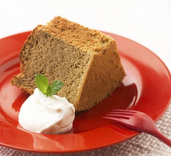 houjicha cake kyoto