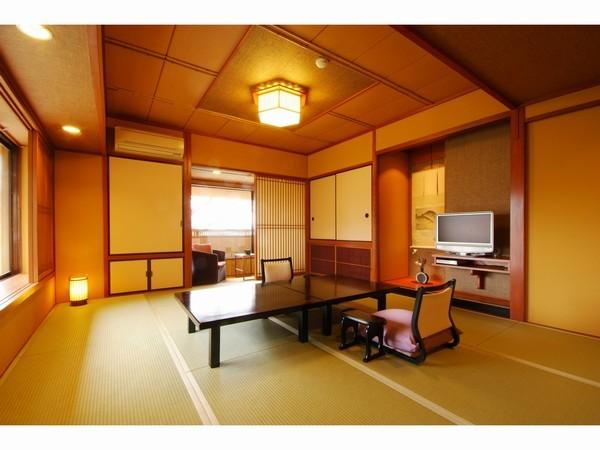 Ryokan Hanaikada Kyoto