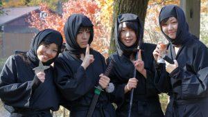 Telusuri Tempat Wisata di Mie Sebagai Umashikuni (Negeri yang Indah) Jepang