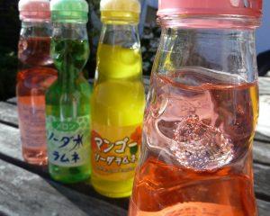 10 Minuman Original Jepang Pastinya Enak dan Segar
