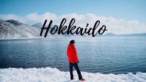 Hokkaido Wonderland 2019
