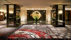 Rekomendasi 15 Hotel Bisnis di Shinagawa yang Pas di Kantong