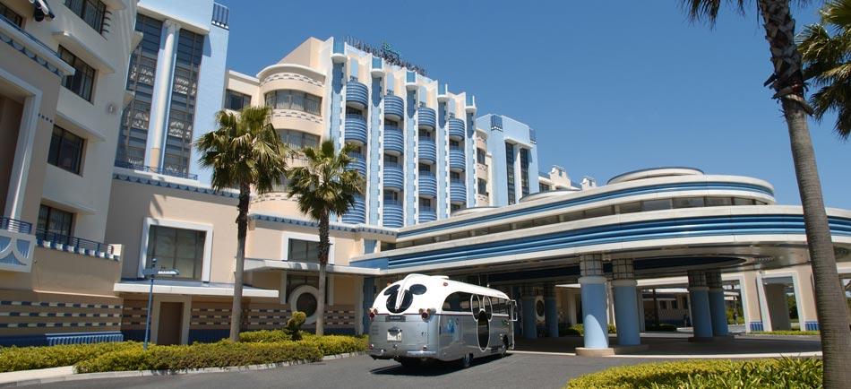 disney ambassador hotel 2