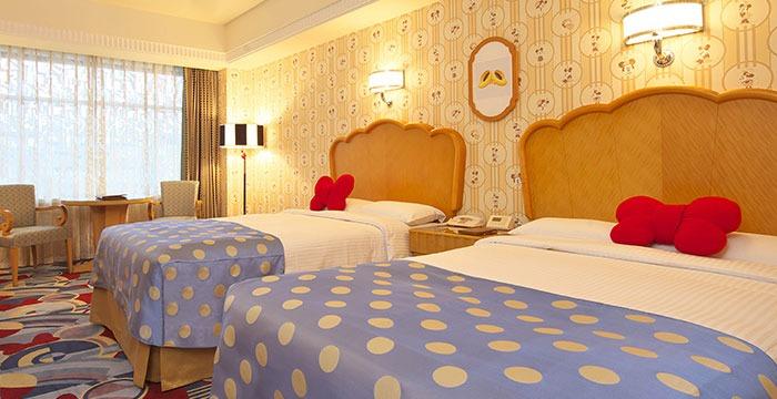 disney ambassador hotel 4